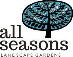 All Seasons Landscape